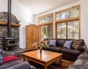 18001 Camas, Sunriver, OR image