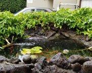 98-500 Koauka Loop Unit 14C, Oahu image
