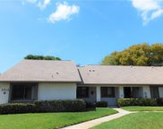 2502 Laurelwood Drive Unit 3-A, Clearwater image