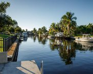 2027 SE 29th ST, Cape Coral image