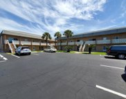 3150 N Atlantic Unit #16, Cocoa Beach image