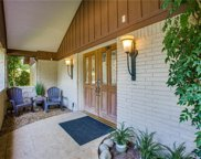 13436 Forestway Drive, Dallas image