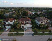 10660 SW 55th St, Cooper City image