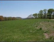 Lot 35R Sugar Maple Court, Madisonville image