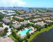 1717 Borrego 7 Way Unit #7, West Palm Beach image