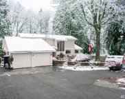 10928 20th St NE, Lake Stevens image