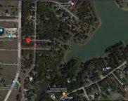 6548 Shoreline Drive, Little Elm image