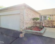 48473 Newcastle Ct, Shelby Twp image