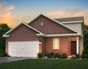 7117 Ivory Way - Lot 9, Fairview image