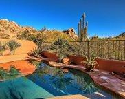 7483 E Quien Sabe Way, Scottsdale image