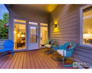 5032 Coventry Ct, Boulder image