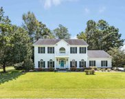 221 Ashley River Rd., Myrtle Beach image