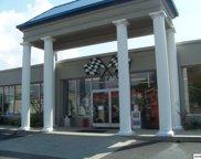 320 Winfield Dunn Parkway, Sevierville image