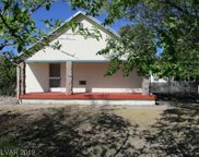 763 Lincoln St, Caliente image