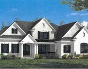 7 Voorhees  Drive, Indian Hill image