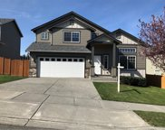28618 75th Dr NW, Stanwood image