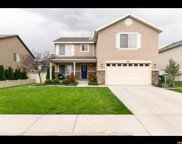398 S Olive Way, Lehi image