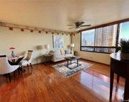 876 Curtis Street Unit 2502, Honolulu image