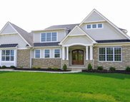 9852 Kensington  Lane, Deerfield Twp. image