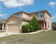 8934 Mission Brook, San Antonio image