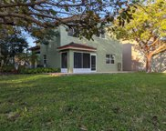 14894 Sw 140th Street, Other image
