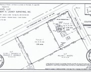 945 Old Stagecoach Drive Unit #Parcel 1, Camden image