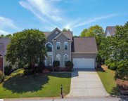 108 Belmont Stakes Way, Greenville image