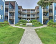2196 New River Inlet Road, North Topsail Beach image