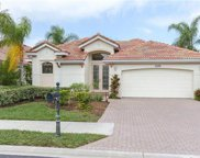 3339 Sandpiper Way S, Naples image