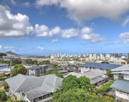 1818 St Louis Drive, Honolulu image