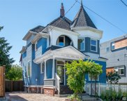1711 E Spruce St, Seattle image