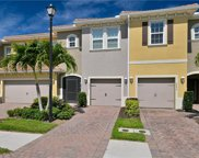 4092 Wilmont  Place, Fort Myers image