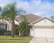 2281 The Oaks Boulevard, Kissimmee image