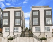 3104 SW Avalon Wy Unit G, Seattle image