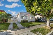6817     Lemon Avenue, Long Beach image