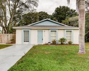 4615 W Ballast Point Boulevard, Tampa image