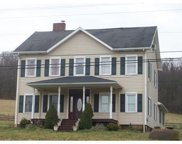 385 Perry Hwy, Lancaster Twp image