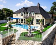 9253 Cape Royale Court, Fort Worth image