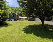 473 Peachtree Road, Cullowhee image