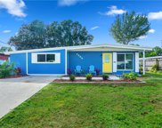4008 W Fairview Heights, Tampa image