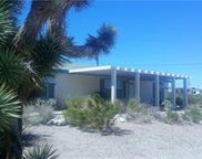 30250 N Surf Spray Drive, Meadview image