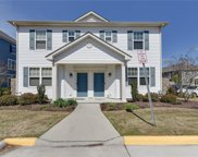 1769 Halesworth Lane, South Central 2 Virginia Beach image