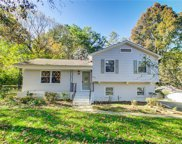 6800  Queensberry Drive, Charlotte image
