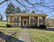 425 Old Spanish Trail Tr, Knoxville image