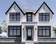239 Franklin Road, Glencoe image