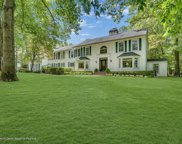 6 Beaver Dam Road, Colts Neck image