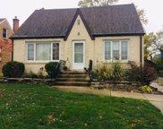 459 N Larch Avenue, Elmhurst image