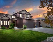 442 North Pointe Drive, Idaho Falls image
