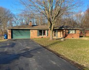 1820 Country  Lane, Greenfield image
