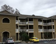 4401 Pinehurst Circle Unit 2-A, Little River image